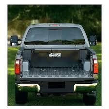 Truck Bed Diesel Tanks Titan In Bed Fuel – leddys.info