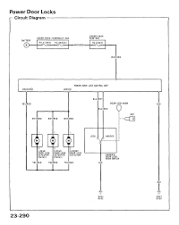 eg6 power lock wiring diagram and alarm install information 92 Honda Civic Fuse Box click it to download a higher resolution image 92 honda civic fuse box