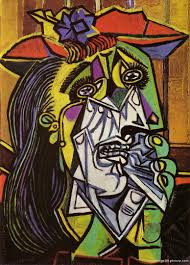 Pablo Picasso Paintersbiography Com