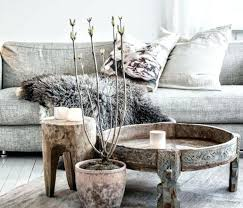 bohemian style furniture. Boho Style Furniture Home Decorating Ideas Vintage Shabby Chic Furnishing Wood Coffee Table Side Awesome Design And Decor Furnishings Bohemian