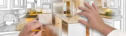 Used Kitchen Cabinets Denver