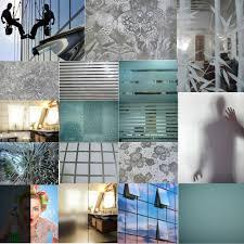 41 Planen Zum Spiegelfolie Fenster Sichtschutz