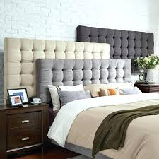 king size bed headboard diy making a king size headboard luxurious king size headboards how to king size bed headboard diy