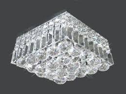 swarovski chandelier crystal kindermusik me refer to chandelier costco gallery 35 of 45