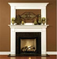 living room extraordinary best fireplace mantel surrounds