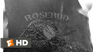 Citizen Kane - Rosebud Scene (10/10 ...