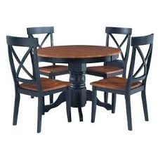 dining chairs for sale on gumtree cape town. glass dining room table and chairs for sale cape town white second hand on gumtree