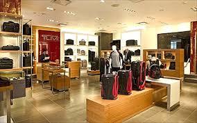 store-interior-retail