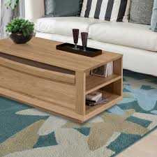 this review is from seaside ocean polyester 8 ft x 10 ft area rug
