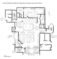 Home office floor plan Modern Open Concept Home Office Layout Examples Fice Layouts Fice Plan Layout Template Fice Space Layout Lifewire 57 Minimalist Home Office Layout Examples Undeadarmyorg