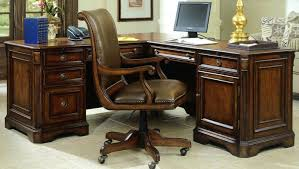 right return desk l shaped executive desk and chairs new l shaped executive desk executive l
