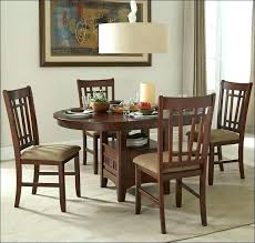 awesome round table set oval dining table set kitchen tall dining table counter height dining table