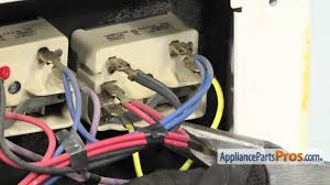 range infinite switch part wp7403p238 60 how to replace range infinite switch part wp7403p238 60 how to replace