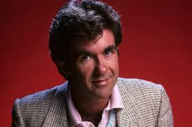 alan thicke young. Interesting Thicke 10 Best TV Theme Songs Written By Alan Thicke Inside Young O