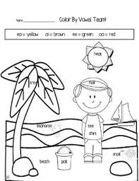 b8953e5ce092ba31374bfad8148a324f reading centers reading skills 110 best images about phonics worksheets on pinterest activities on 2nd grade phonics worksheets