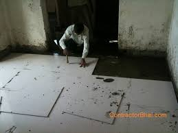 cost of flooring