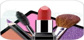 youcam makeup pc
