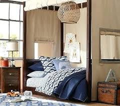 Boys Bed Canopies Boys Bed Canopy Over Bunk – azginizle.info