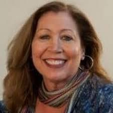 Lynn Fink - Real Estate Agent in Birmingham, MI - Reviews | Zillow