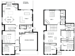 modern two y house plans homes floor 2 philippines modern two y house plans homes floor 2 philippines