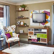 Living Room Diy Living Room Ideas Diy For Do It Yourself Home And Interior