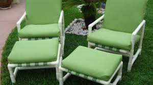 home and furniture tremendeous outdoor furniture slipcovers of patio marge s custom outdoor furniture slipcovers