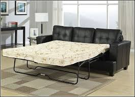king sofa bed. Collection In King Sofa Sleeper With Awesome With Bed On  Bedroom Remodel Ideas Best King Sofa Bed