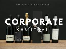 Tenfold Christmas Gift  Creative Gift Packaging Idea Of New New Zealand Christmas Gifts