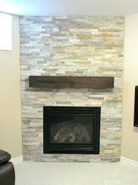 inspirational wooden mantels for fireplaces or stacked stone and wood fireplace fireplaces with mantels design
