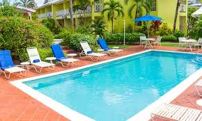 bay gardens st lucia. All-Inclusive Stay At Bay Gardens Hotel - St. Lucia: 4-, St Lucia E