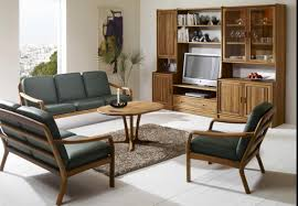 teak wood furniture price in delhi. full size of furniture:great teak wood furniture online hyderabad shining paint price in delhi e