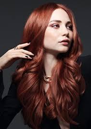 Lange Rote Haare Bilder Madamede