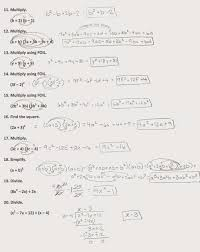 worksheet 612792 algebra 1 review exponents addition fun math workshe