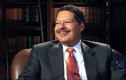 Peraih Nobel Kimia Asal Mesir Meninggal Dunia