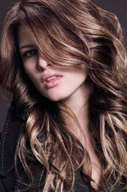 hair color trends spring 2015. hair color ideas0681 trends spring 2015