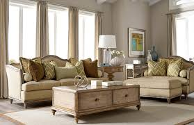 Furniture Buy Unfinished Furniture