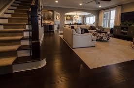 most popular flooring in new homes. Open Floor Plans Most Popular Flooring In New Homes 8