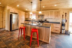 full size of ceiling cost to shiplap walls shiplap on a wall tongue and