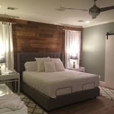 Small Picture 50 Wood Panel Wall Ideas and DIY Makeover For Your Home Decor