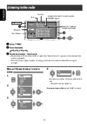 jvc kd avx706 wiring diagram jvc diy wiring diagrams kw avx706 manual jvc kwavx706 dvd player lcd monitor description instructions jvc kd avx wiring diagram