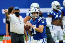 See more of kyt helmet on facebook. Colts Vs Jets Philip Rivers Makes Nfl History And His Teammates Didn T Know