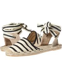 Image result for Soludos Classic Sandal
