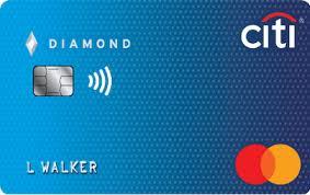 Citi Secured Credit Card Reviews
