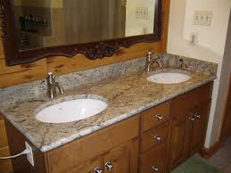 Sienna Bordeaux photo gallery baltimore granite direct llc 4252 by guidejewelry.us