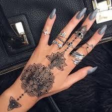 Flash tattoos: лучшие изображения (182) в 2019 г.