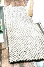 chunky knit rug wool jute reviews small size of rugs large throw australia braided round