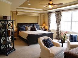 Small Bedroom Ceiling Fan Gypsum Board False Ceiling Designs For Modern Small Bedroom Ideas