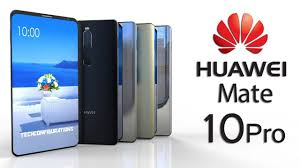huawei mate 10 price. huawei mate 10 pro 2017 full phone specifications, price, release date ||huawei unboxing price