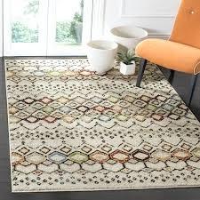 11 x 15 area rug ivory multi area rug x 11 x 15 area rug 11