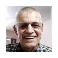 Albert Crawford Obituary - Eugene, Oregon | Legacy.com